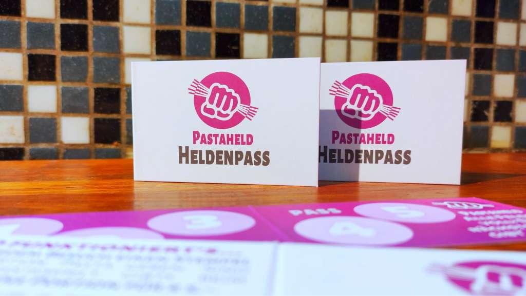 Heldenpass 02